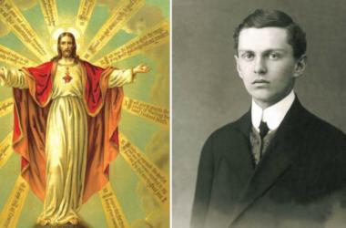 Blaženi Ivan Merz – Istaknuti laik u svjedočenju Evanđelja