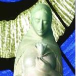 ČUDOTVORNI KIP TRUDNE GOSPE U SIGETU O KOJEM SE MALO ZNA: Franjevci pokrenuli pobožnost i čuda se dogodila!