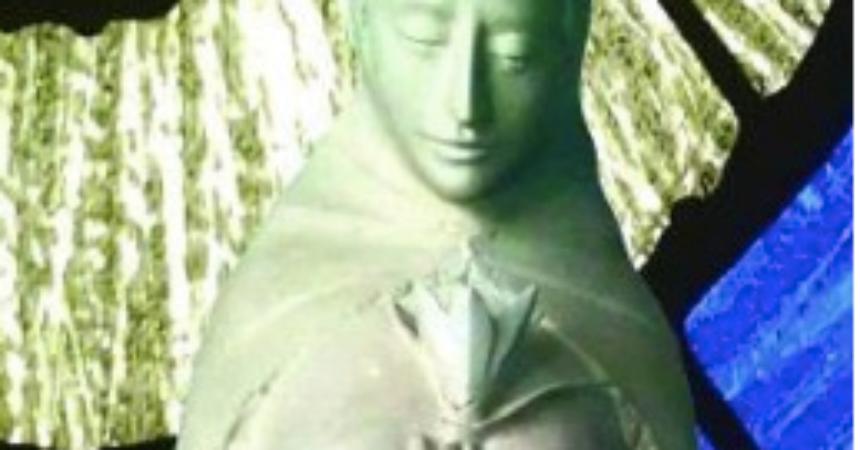 gratis stranica za upoznavanje sverige