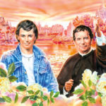 6. svibnja – sveti Dominik Savio
