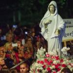 """Kako je Gospa oblikovala """"ŠKOLU LJUBAVI"""" u Međugorju"""