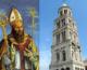 Sveti Dujam, biskup i mučenik ( +304.)