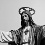 Sve što trebate znati o Presvetom Srcu Isusovom