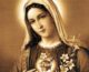 (VIDEO) 29. lipnja Bezgrješno Srce Marijino – Bolsonaro posvetio Brazil Marijinu Srcu, hoće li to biti primjer za marijanski narod Hrvate?