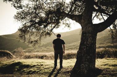 Živjeti mudro kao naši preci ili živjeti iznad svojih mogućnosti?