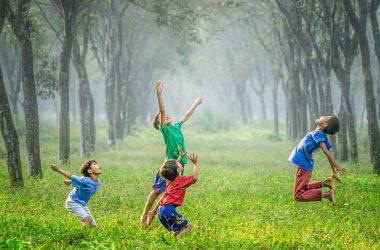 Pedijatri pozivaju: Ugasite ekrane maloj djeci