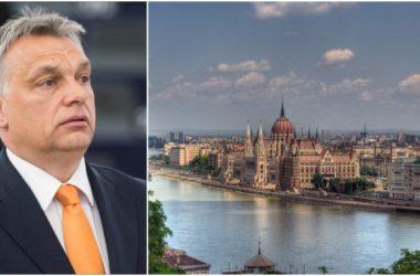 Vjera u Isusa Krista preporodila Mađarsku?