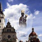 13. srpnja Majka Božja Bistrička – zaštitnica i Kraljica Hrvata