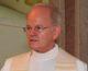 DOLAZI U HRVATSKU: Duhovnik vidjelice kojoj je Gospa rekla kako se spasiti od propasti!