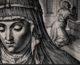 PO KRISTOVU OBEĆANJU: Tko ovo moli, neće propasti! A tko ne moli…