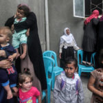 Sveta Stolica i Papa Franjo: Ne možemo biti gluhi na vapaj onih koji nemaju hrane