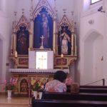 O blagdanu svete Ane susret baka