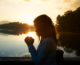 Molitve u trenutcima kušnje, napasti, sumnji, beznađu