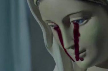 (VIDEO) Užasne scene u Međugorju! Urlanje i groteskni glasovi izlazili su iz teško opsjednutih!