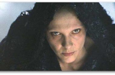 """(VIDEO) Sotona porno glumici: """"UBIJ SE! Ti si čudovište!"""""""
