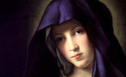 Djeci se kod Sinja ukazivala Gospa! Vidjeli su raj i pakao, ali đavla koji je vikao: Ovaj narod je moj!