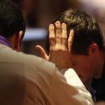 Što je potpuni oprost i kako ga dobiti?