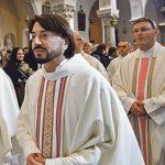Razrješenja i imenovanja u Krčkoj biskupiji: Vlč. Zlatko Sudac stavlja se na raspolaganje biskupu