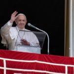 Papa: U raju nema ograničenog broja i tamo ne vodi autocesta
