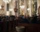 'Većina ljudi u crkvi čini nešto što je posve krivo!' Ne bi to trebali činiti….