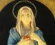 Gospa od Suza, čudo koje se u Pleternici slavi 64 godine