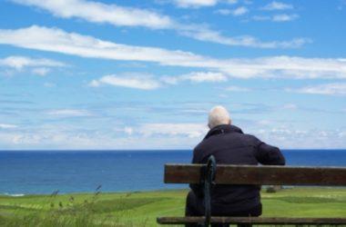 Kad netko često bira samoću to je njegov način na koji se bori za svoj unutarnji mir!