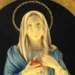 SVETIŠTE KOJE JE RODILA MARIJINA SUZA U srcu bajkovite Pleternice