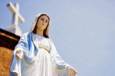 8. rujna Mala Gospa – doznajte zašto je Marijino rođenje početak boljeg svijeta (Melioris mundi origo)!