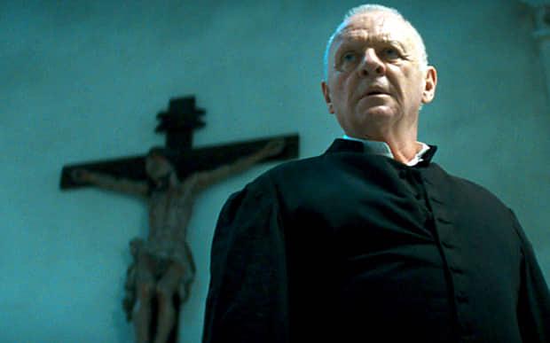 Tko su najveći stručnjaci za demone i egzorcizam? Protestanti, pravoslavni ili katolički svećenici? - Rastimo u vjeri