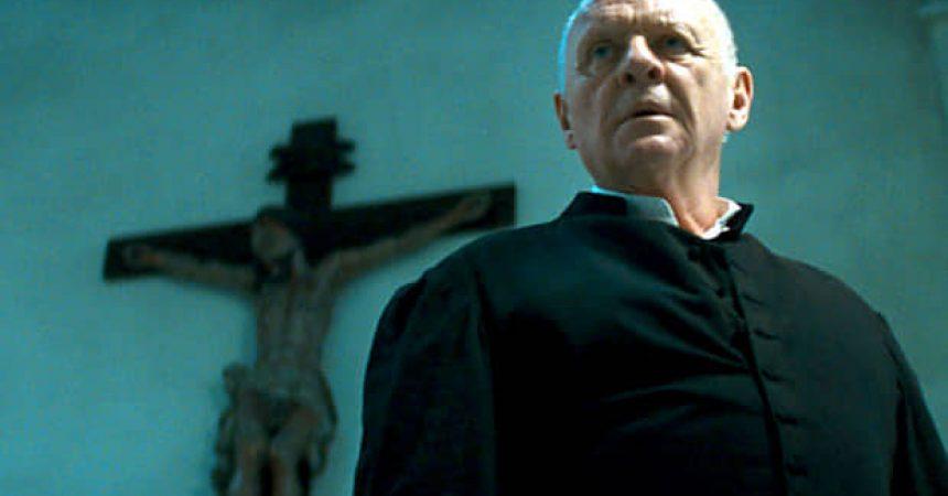 Tko su najveći stručnjaci za demone i egzorcizam? Protestanti, pravoslavni ili katolički svećenici?