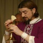 Sveta misa pomaže dušama u Čistilištu, ali SAMO AKO…