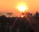 (VIDEO) DA SE SMRZNEŠ: Pred 10 tisuća ljudi ukazanje BOGA u milosrđu! Nešto predivno
