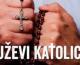 """Udruga """"Muževi Katolici"""""""