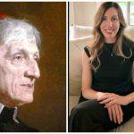 Svjedočanstvo o ozdravljenju: 'Čim sam završila molitvu krvarenje je stalo i osjetio se miris ruža'