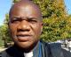 SVJEDOČANSTVO: Fr. John Chepela Mulenga iz Zambije