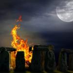 Dugogodišnji vatikanski egzorcist objasnio što se događa u Noći vještica! Nemojte se čuditi ako…