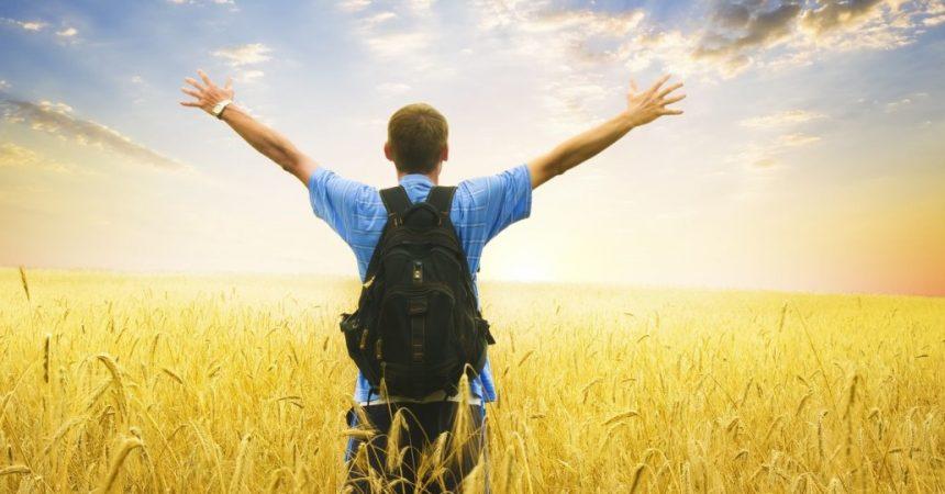 Tomislav Ivančić: U molitvi se odmaraj dok ne osjetiš otkucaj srca i čežnju duše za Bogom!