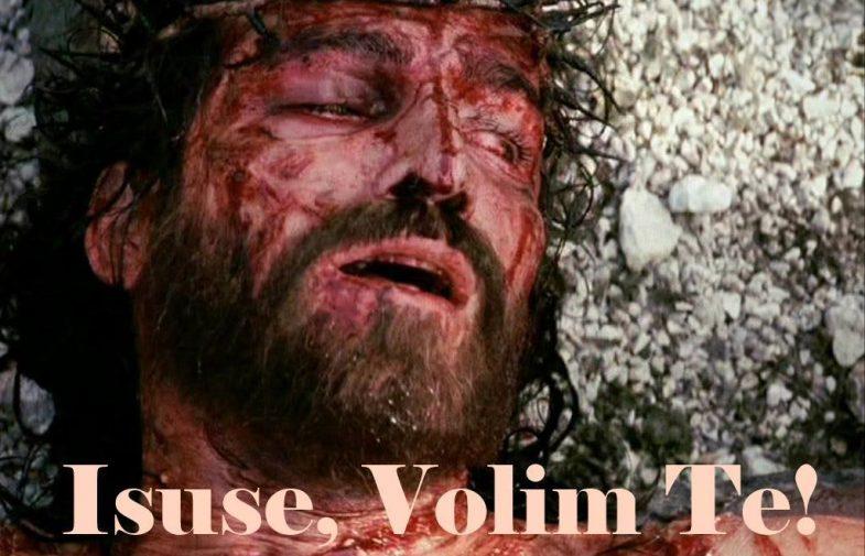 EKSKLUZIVNO! Znate li koja zadarska crkva ima relikviju svetog Križa?!