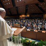 U Vatikanu Konferencija o smanjenju rasipanja hrane