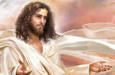 U Isusa Krista položimo svu svoju nadu i pouzdanje!