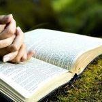 Čitanje Biblije kroz 365 dana