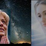 Gospina poruka, 2. studeni 2019. – preko vidjelice Mirjane Gospa poziva na čitanje Biblije