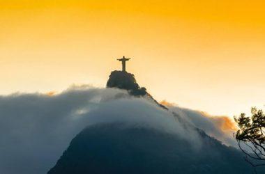Što se čovjek više udaljuje od Boga to se više boji umiranja i same smrti