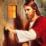 Fra Zvjezdan Linić: Isus dolazi kroz zatvorena vrata