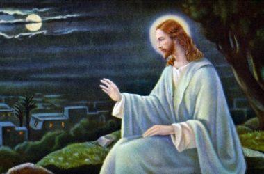 Šmeman o Molitvi Gospodnjoj: Nema boljega puta k razumijevanju bîti kršćanske vjere i života od ove naizgled jednostavne molitve!