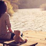 Shvatiš da za drugoga postojiš tek kad ti se javi u tvojim teškim trenucima!