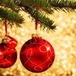 Čestiti i Blagoslovljen Božić svim čitateljima