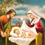 29. prosinca Sveta Obitelj – najsnažniji trag Božje ljubavi na zemlji je obitelj!