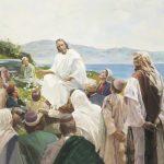 Ispit savjesti prema Blaženstvima
