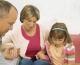 Obiteljske adventske odluke